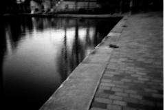 canal3dépoussiéré