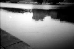 canal4depoussiéré