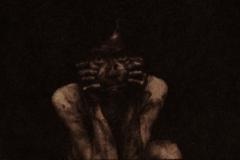 grimace-singe-desabuse_VD_cris_1